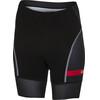 Castelli Free Tri Shorts Women black